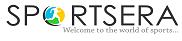 Sportsera Logo